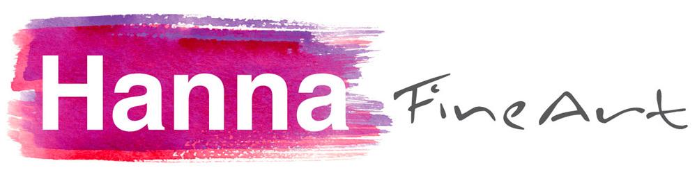 Hanna Fine Art